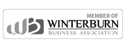 Winterburn Business Association